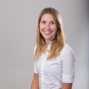 """Gunn-Berit Sæter is a PhD Candidate at Engage. Normally, she is working out of NTNU, however the following two weeks she is """"desk surfing"""" at EDEM Escuela de Empresarios, a business school in Valencia, Spain."""