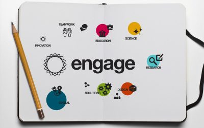 Get engaged with Engage