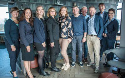 Innovation Forum 2017 Bodø