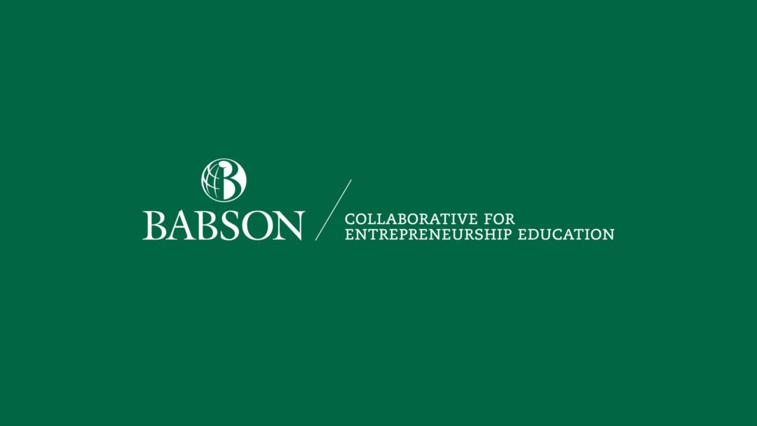 Babson Challenge
