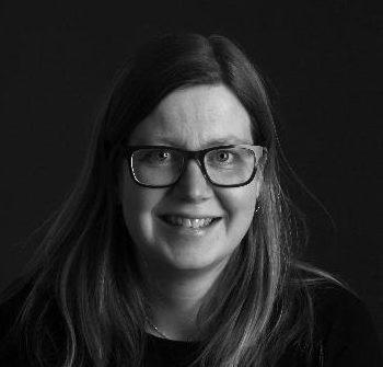 Lise Aaboen