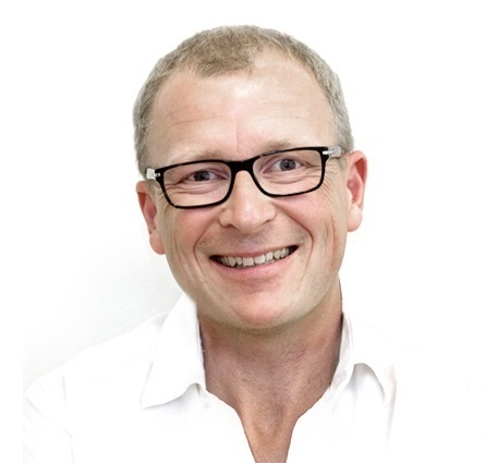 Roger Sørheim