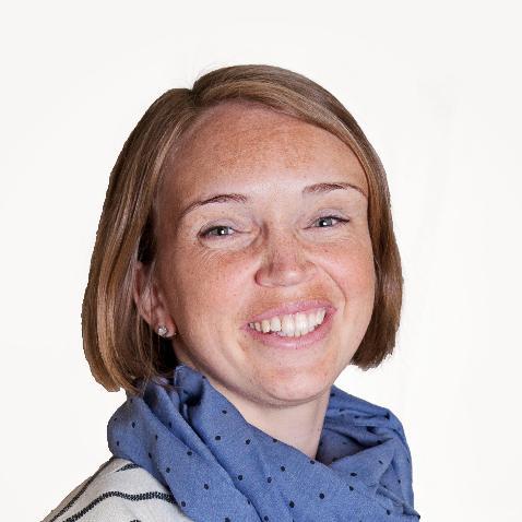 Sigrid Westad Brandshaug