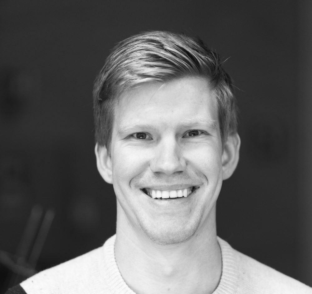 Eirik Medbø