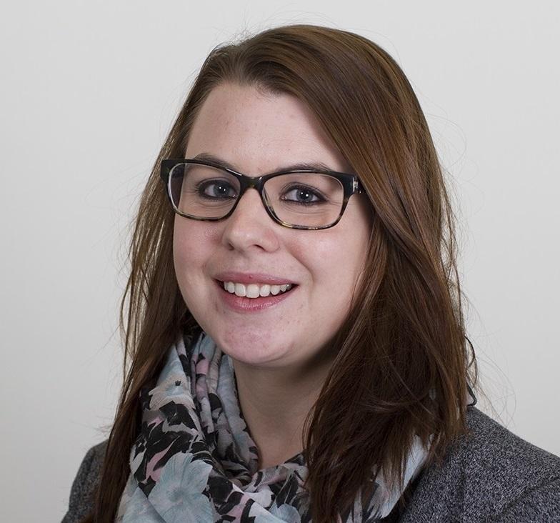 Karin Wigger